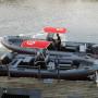 Verhuur boten terug mogelijk in België vanaf 18 mei 2020