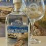 Nieuw: Knokke Boat Sea Garden Gin