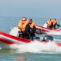Welkom terug bij Knokke Boat